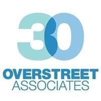 Overstreet Associates