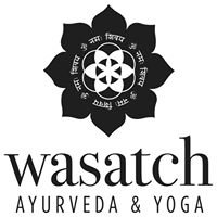 Wasatch Ayurveda & Yoga - Yoga Upstairs