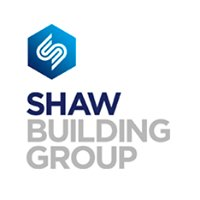 Shaw Building Group