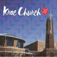 Augusta Kroc Church