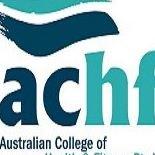 Australian College of Health & Fitness