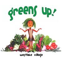 Greens Up Westlake Village