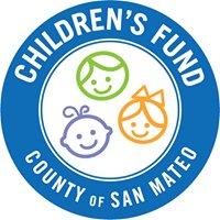 Children's Fund of San Mateo County