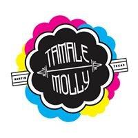 Tamale Molly