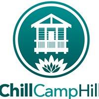 Chill Camp Hill