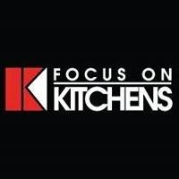 Focus on Kitchens