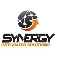 Synergy Integrated Solutions