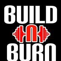 Lachies Build'n'Burn Personal training