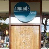 Nomads Hawaii