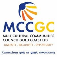 Multicultural Communities Council Gold Coast