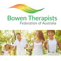 Bowen Therapists Federation of Australia Inc