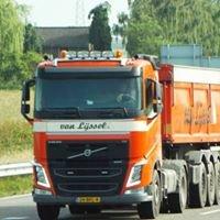 Van Lijssel Transport