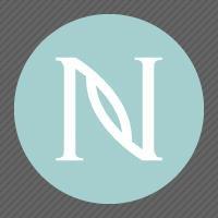 Team Nerium Las Vegas