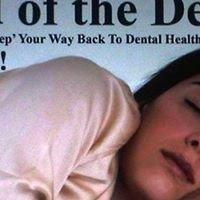 Chicago Dental Sedation