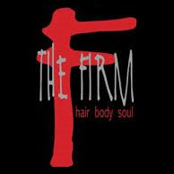 The Firm : Hair Body Soul