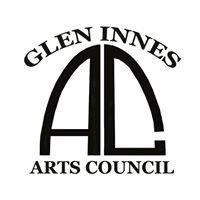 Glen Innes Arts Council
