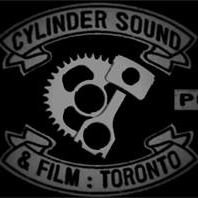 Cylinder Sound & Film Ltd.