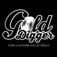 Gold Digger Records