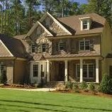Beautiful Charlotte Homes and Lifestyle