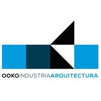 OOKO industria arquitectura