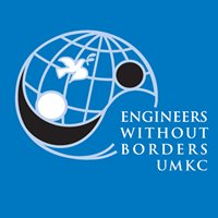 Engineers Without Borders - UMKC