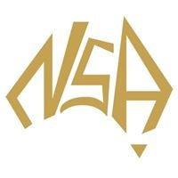 Nutrition Society of Australia