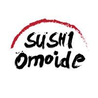 SUSHI Omoide