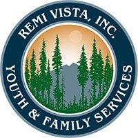 Remi Vista, Inc.
