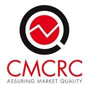 Capital Markets CRC Ltd.