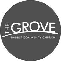 The Grove Baptist Community Church