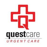 QuestCare Urgent Care