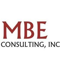 MBE Consulting, Inc.