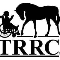 Therapeutic & Recreational Riding Center, Inc.