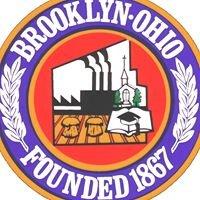 City of Brooklyn, Ohio