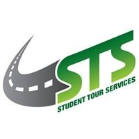 STS Australia