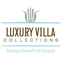 Luxury Villa Collections