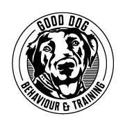 Good Dog Behaviour & Training