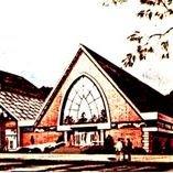 Macedonia Baptist Church of Mt. Vernon,NY