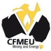 CFMEU Mining & Energy Division