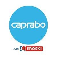 Caprabo Falset