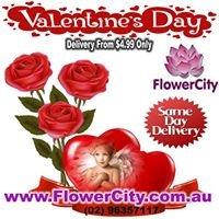 Flowercity