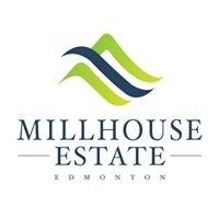 Millhouse Estate