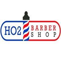 HO2 Barber Shop