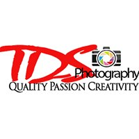 TDS Photography