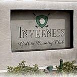 Inverness Golf and Country Club