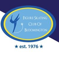 Figure Skating Club of Bloomington