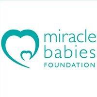 Miracle Babies Foundation - Joondalup NurtureGroup