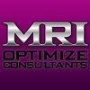 MRI Optimize Consultants, LLC