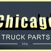 Chicago Truck Parts