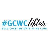 Gold Coast Weightlifting Club